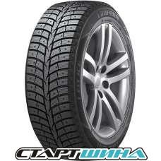 Автомобильные шины Laufenn I Fit ICE 235/55R17 103T