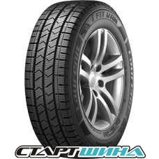 Автомобильные шины Laufenn I Fit Van 215/65R16C 109/107R