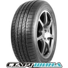 Автомобильные шины LingLong GreenMax 4x4 HP 285/35R22 106V