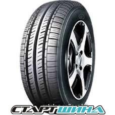 Автомобильные шины LingLong GreenMax EcoTouring 155/65R14 75T