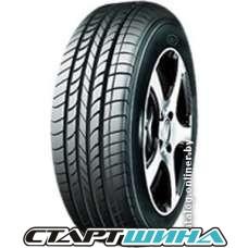 Автомобильные шины LingLong GreenMax HP010 165/60R14 75H
