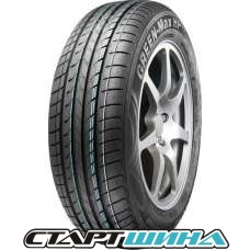 Автомобильные шины LingLong GreenMax HP010 195/50R16 88V