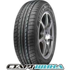 Летние шины LingLong GreenMax HP010 215/60R17 96H