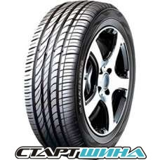 Летние шины LingLong GreenMax UHP 195/45R16 84V