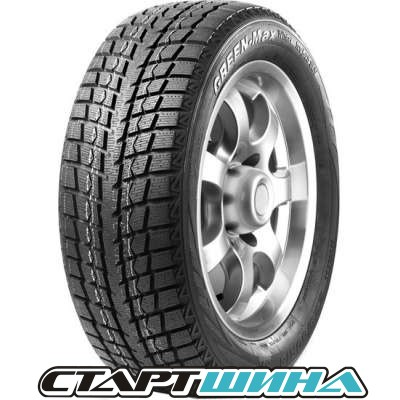 Купить LingLong GreenMax Winter Ice I-15 SUV 225/60R18 100T