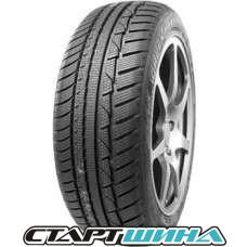 Автомобильные шины LingLong GreenMax Winter UHP 245/40R18 97V