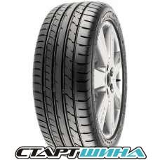 Автомобильные шины Maxxis Victra Sport VS-01 245/45R19 102Y