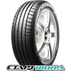 Автомобильные шины Maxxis S-Pro 235/50R18 101W