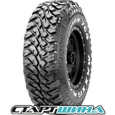 Автомобильные шины Maxxis Bighorn MT-764 265/65R17 117/114Q