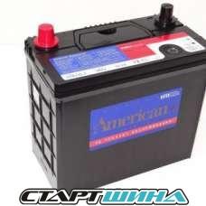 Аккумулятор Medalist Premium 65B24LS Asia
