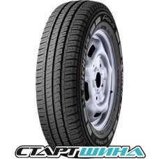 Автомобильные шины Michelin Agilis+ 225/75R16C 118/116R