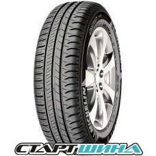 Автомобильные шины Michelin Energy Saver 205/55R16 91V