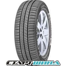 Автомобильные шины Michelin Energy Saver+ 215/60R16 99H