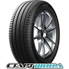 Летние шины Michelin Primacy 4 215/60R17 96V