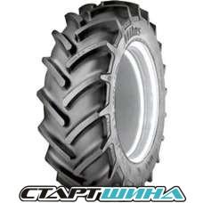 Автомобильные шины Mitas AC-65 540/65R30 150D/153A8