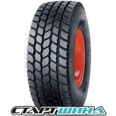 Автомобильные шины Mitas CR-01 385/95R25 170F