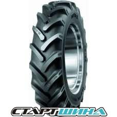 Автомобильные шины Mitas DT-19 11.2-24 116/108 A6/A8 TL нс8