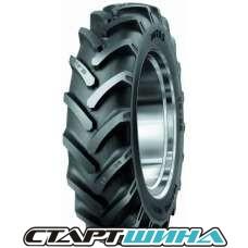 Автомобильные шины Mitas DT-10 16.5/85R24 165/153А6 нс14