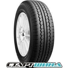 Автомобильные шины Nexen Classe Premiere CP521 215/70R16C 108/106T