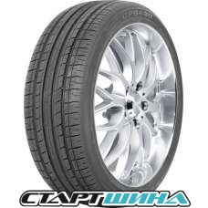 Автомобильные шины Nexen Classe Premiere CP643a 225/55R17 97V