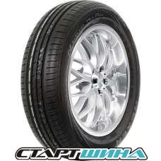 Автомобильные шины Nexen N'Blue HD Plus 175/65R14 82H