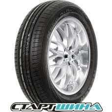 Автомобильные шины Nexen N'Blue HD Plus 185/65R15 88H