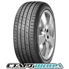 Автомобильные шины Nexen N'Fera SU1 245/40R18 97Y