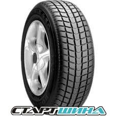 Автомобильные шины Nexen Euro-Win 650 225/65R16C 112/110R