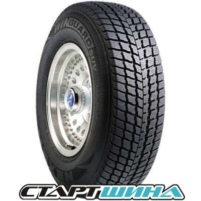 Купить Nexen Winguard SUV 255/55R18 109V