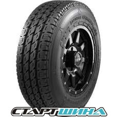 Всесезонные шины Nitto Dura Grappler 255/55R18 109V