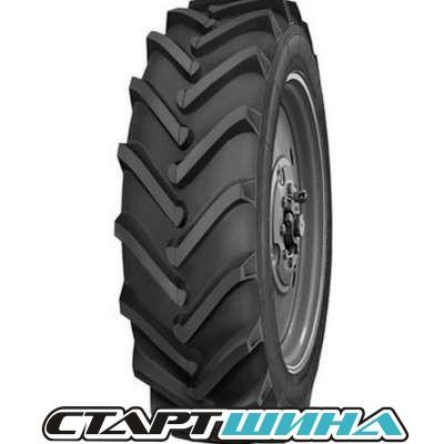 Купить с/х шины Nortec / Нортек TA-02-01 15.5R38