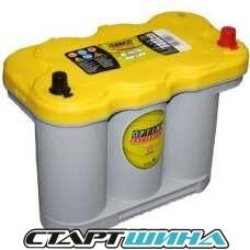Аккумулятор Optima YT R 5.0