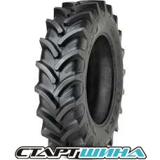 Автомобильные шины Ozka AGRO-10 540/65R30 150/153D/A8