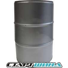 Моторное масло Patron 10W-40 B4 60л