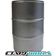 Моторное масло Patron 5W-30 60л