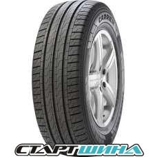 Автомобильные шины Pirelli Carrier 205/65R15C 102T
