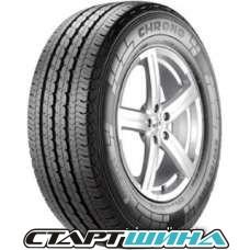 Автомобильные шины Pirelli Chrono 2 195/70R15C 104R