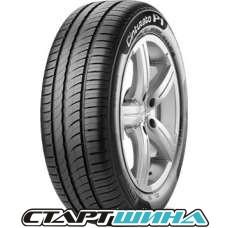 Автомобильные шины Pirelli Cinturato P1 Verde 185/60R14 82H