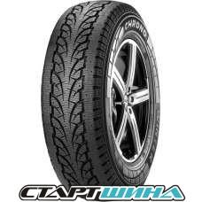 Автомобильные шины Pirelli Chrono Winter 195/75R16C 107/105R