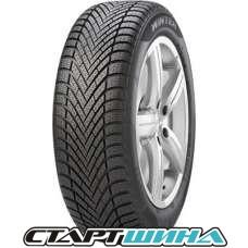 Автомобильные шины Pirelli Cinturato Winter 205/55R16 91T