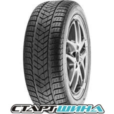Автомобильные шины Pirelli Winter Sottozero 3 235/45R17 97V