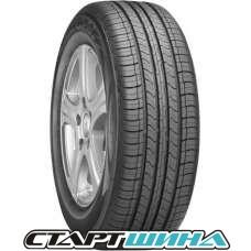 Автомобильные шины Roadstone CP672 205/55R17 95V