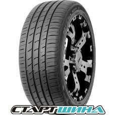 Автомобильные шины Roadstone N'fera RU1 225/60R18 100W