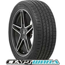 Автомобильные шины Roadstone N'Fera RU5 225/65R17 106V