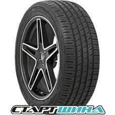Летние шины Roadstone N'Fera RU5 285/60R18 116V