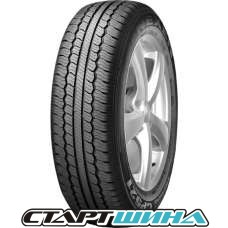 Автомобильные шины Roadstone CP521 215/70R16C 108/106T
