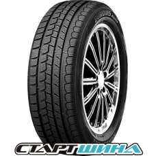 Автомобильные шины Roadstone Eurovis Alpine WH1 205/55R16 91H