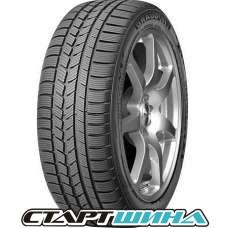 Автомобильные шины Roadstone Winguard Sport 225/55R17 101V