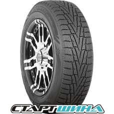 Автомобильные шины Roadstone Winguard Winspike LT 205/65R16C 107/105R