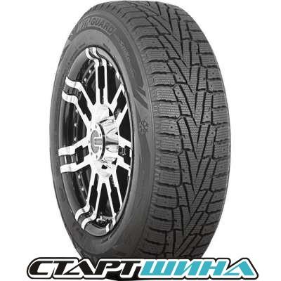 Автомобильные шины Roadstone Winguard WinSpike 185/70R14 92T